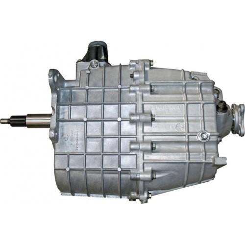 КПП для Газ 33081, Егерь, Садко 33081-1700010
