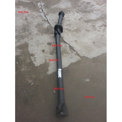 Вал карданный для а/м Газ-33104 кат. номер: 33104-3401044. Стандартная база.