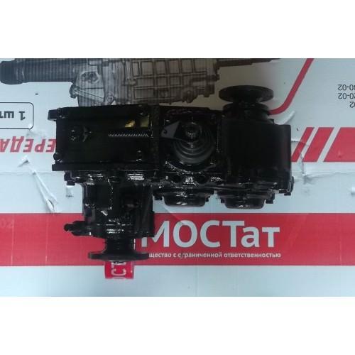 Коробка раздаточная УАЗ-3163 Патриот № 3163-1800121-10