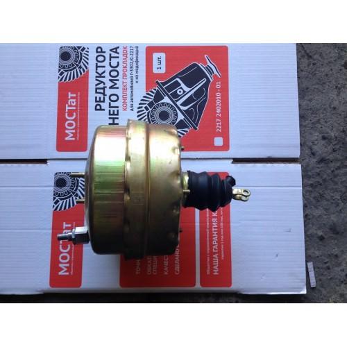 Усилитель вакуумный УАЗ-452,469 3151-3510010