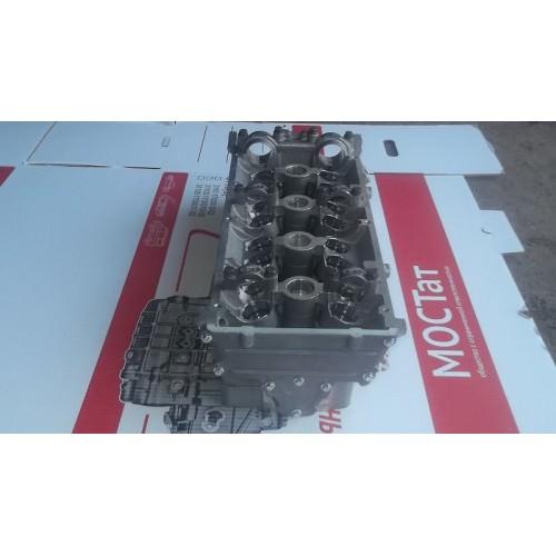 Головка блока ЗМЗ-405, 406, 409 СБ ЕВРО-3 406-1003009-50